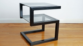 Side-Table-5-(1)